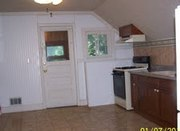 2 Bedroom Upper includes Heat - Gates/Ogden