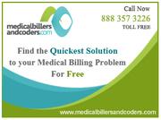 Sleep Disorder Medical Billing Services Rochester,  New York