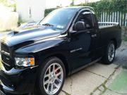 Dodge Viper 35000 miles