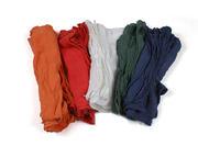 Buy Online Automotive Shop Towels