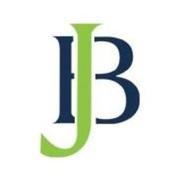 JacopilleBornheimer LLC