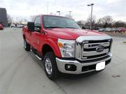 2013 Ford F-250 2013 Ford F-250 --