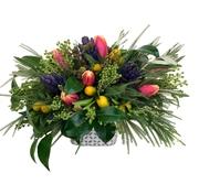 Rolling Hills Estates florist